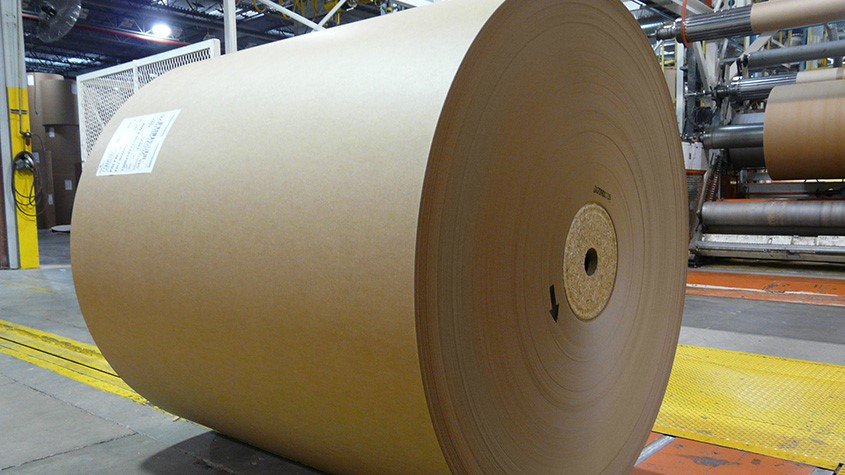 Cascades_URB_Paperboard_Roll