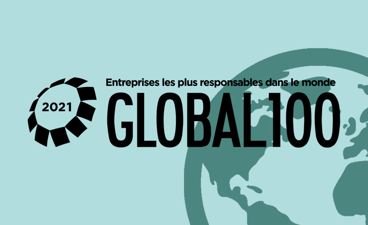 terre-logo-global-100-2021
