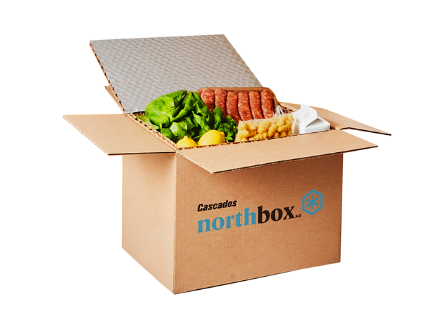 insulated-shipping-box-recyclable-direct-to-consumer