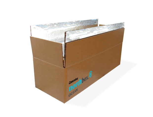 insulated-box-recyclable-leakproof-fish