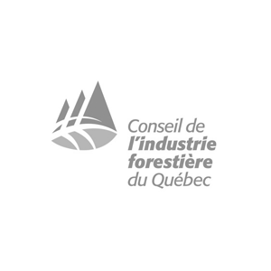 Conseil-industrie-forestiere-quebec