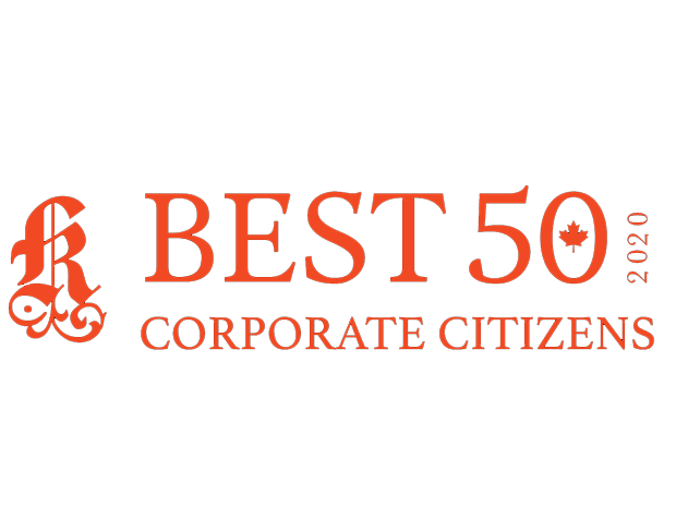 best-50-corporate-knights-cascades