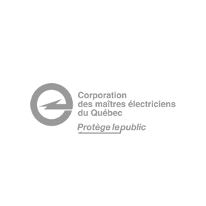 corporation-des-maitres-electriciens-quebec