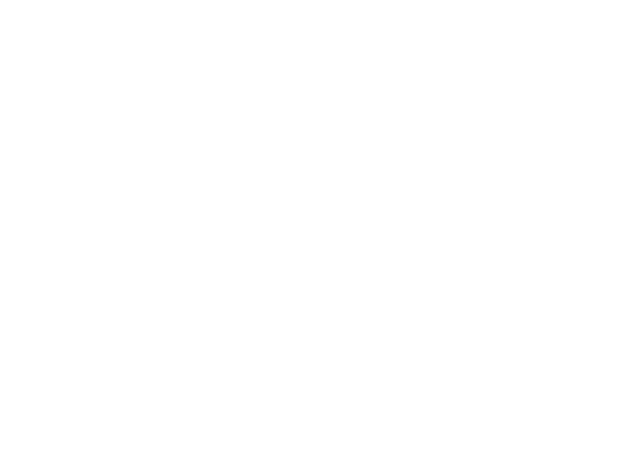 canada-top-100-employers-cascades