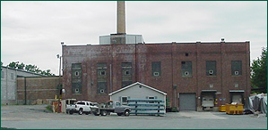 Cascades Tissue Group - Mechanicville, a division of Cascades Holding US Inc.